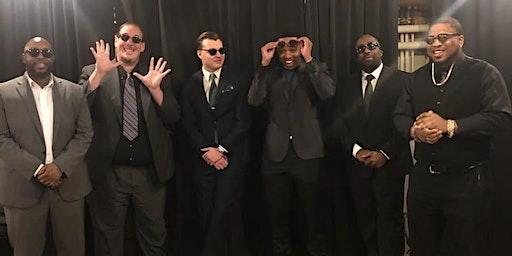 Comedy Mafia