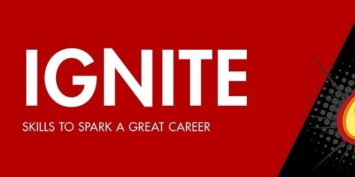 January 2020 IGNITE Series