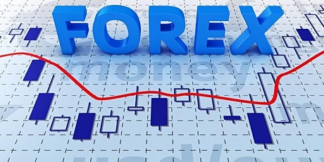 How to Boost your Income with Forex Trading, Workshop for Beginners tickets