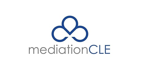 Dec 9, 2020: DEVELOPING a PROFITABLE MEDIATION PRACTICE - Birmingham, AL tickets