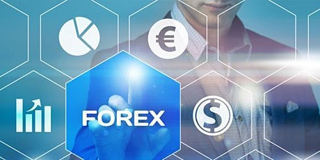 Free Forex Workshop for Beginners tickets