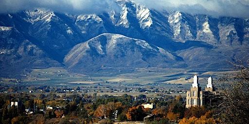 Introduction to fNIRS - Utah State University