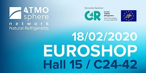 ATMO Network EuroShop 2020