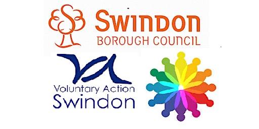Swindon's Vision of Equality Workshop