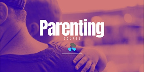 Parenting Course tickets