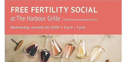 Free Fertility Social