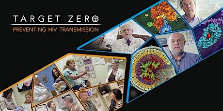 Target Zero Film Screenings - New Brunswick tickets