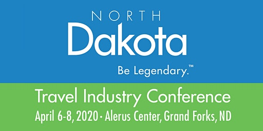 2020 North Dakota Travel Industry Conference