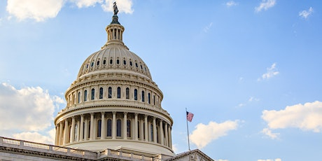 Government Contracting for the Small Business tickets