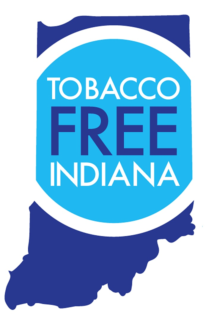 Tobacco Free Indiana Advocacy Day image
