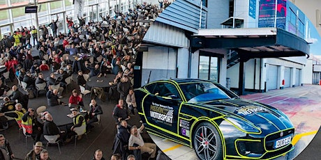 Mission Motorsport Troops Track Day and National Transition Event tickets