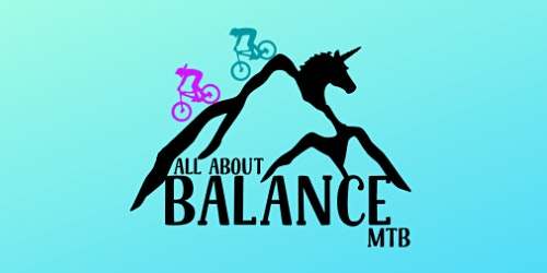 MTB 101 Clinic just for Girls