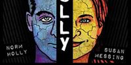 Molly -- One Night Only! tickets