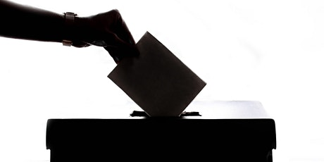 Threats to Ohio 2020 Election AFF-Columbus tickets