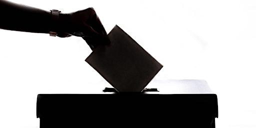 Threats to Ohio 2020 Election AFF-Columbus