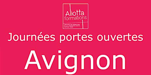 Journée portes ouvertes-Avignon Mercure Pont D'Avignon