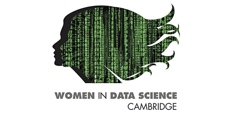 WiDS 2020 Cambridge Datathon Workshop tickets