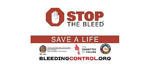 Stop the Bleed _ Royal Alexandra Hospital