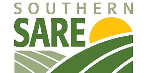 SC SARE Program Annual Open Forum on Sustainable Agriculture