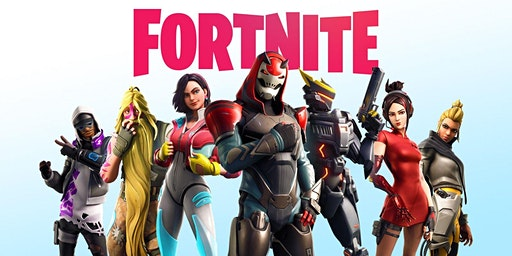 Your favorite Fortnite characters are coming to Miami!