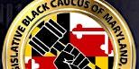 MLK Day Legislative Advocacy Reception