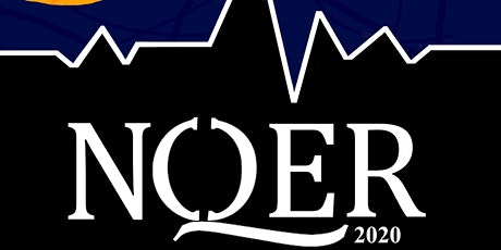 NCCER 2020 tickets