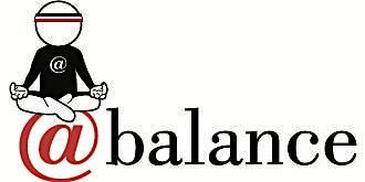 NS/SUBURBS @balance Yoga Tai Chi / Libertyville