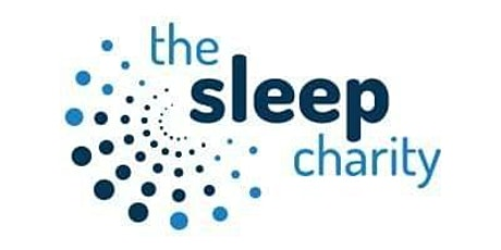 Sleep Success - a workshop by The Children's Sleep Charity tickets