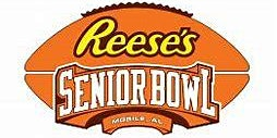 Senior Bowl (Ushers)