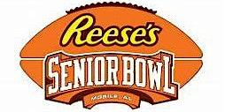 Senior Bowl (Ushers)