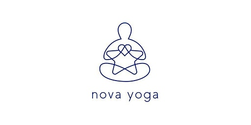 Absolute Beginners Yoga Course