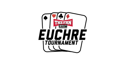 97.1 The Fan Euchre Tournament presented by White Claw tickets
