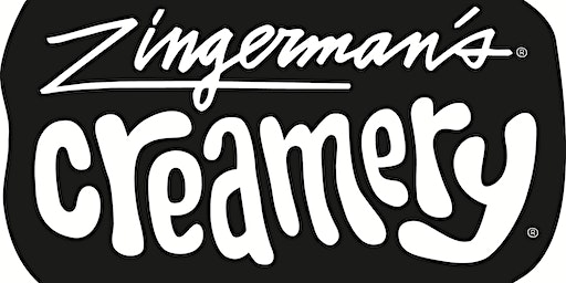 Zingerman's Creamery Cheese & Wine Pairing