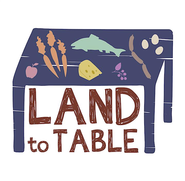 Bridging Gaps: Exploring Local Food Access in the North Okanagan image