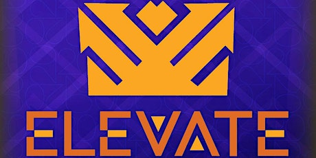 Elevate Comedy Night tickets