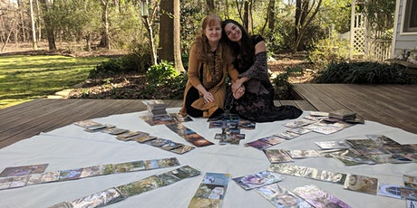 SoulCollage® Introduction Workshop tickets