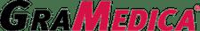 GraMedica logo