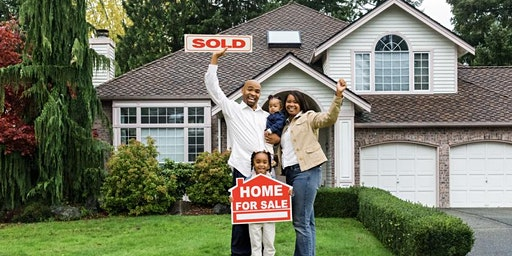 See's Steps To Success for First Time Home Buyers
