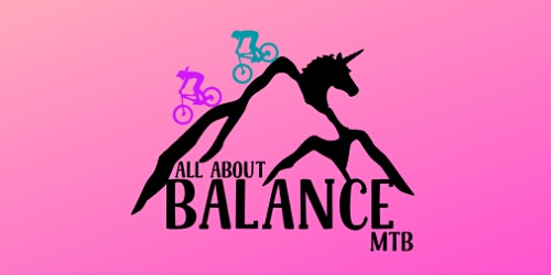 Advanced MTB 101 Clinic just for Girls