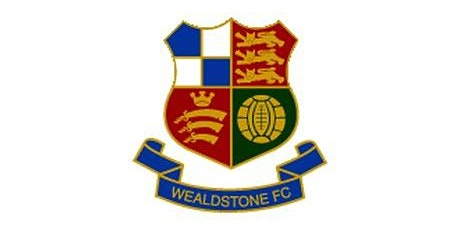 Wealdstone Youth FC 6-a-side Football Tournament 2020 tickets