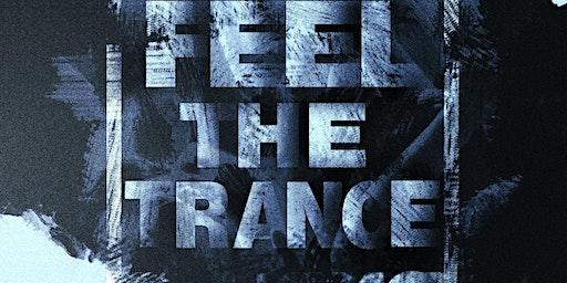 Feel The Trance 010