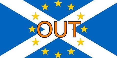 EU'r Outta Here Party! tickets