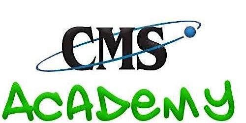 CMS Academy Programme