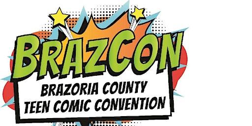 BrazCon 2020