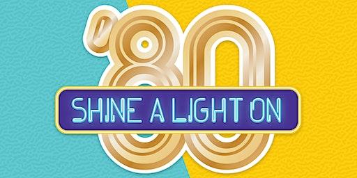 Shine a Light on 1980