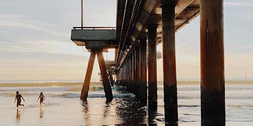 L'art de réussir toutes ses photos avec un téléphone cellulaire / RIVE-SUD