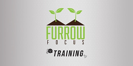 John Deere Operations Center | Precision Ag | Furrow Focus Training tickets