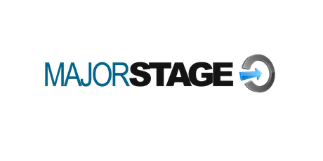 MajorStage Presents: Live @ The Paper Box (Late Show)  tickets