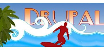 DrupalCamp Hawaii