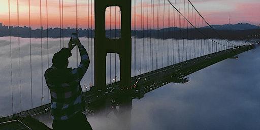 L'art de réussir toutes ses photos avec un téléphone cellulaire / MONTRÉAL